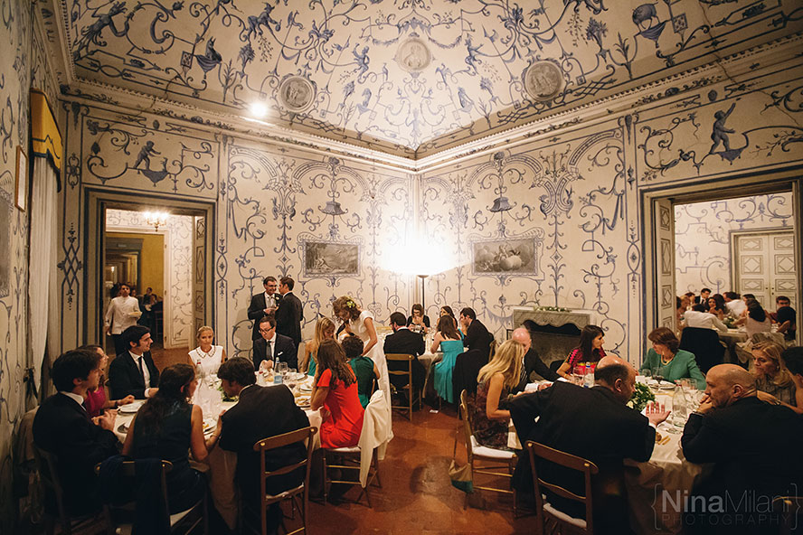 Fotografo-matrimonio-torino-nina-milani-castello-san-giorgio-canavese-chiesa-della-crocetta-piemonte (40)