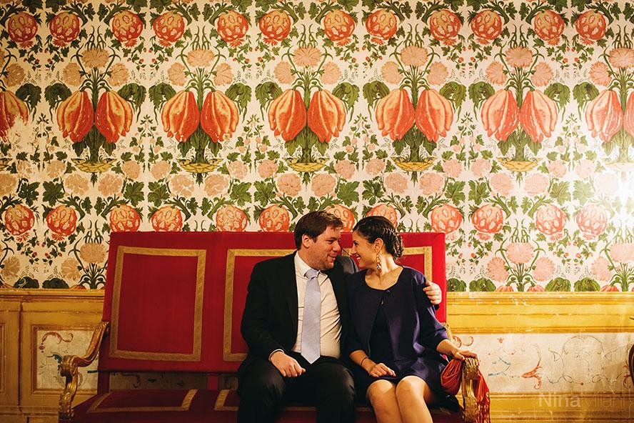 Fotografo-matrimonio-torino-nina-milani-castello-san-giorgio-canavese-chiesa-della-crocetta-piemonte (42)