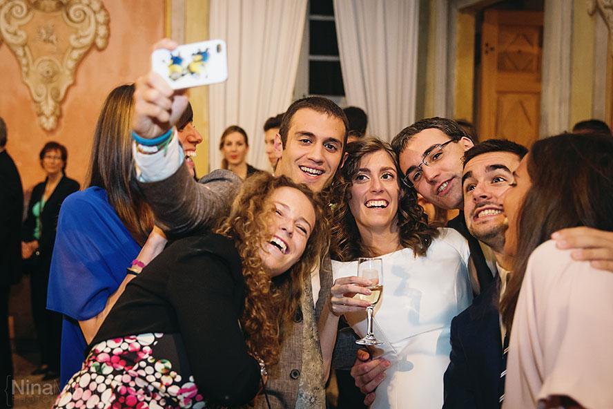 Fotografo-matrimonio-torino-nina-milani-castello-san-giorgio-canavese-chiesa-della-crocetta-piemonte (45)