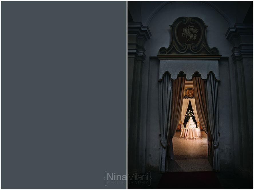 Fotografo-matrimonio-torino-nina-milani-castello-san-giorgio-canavese-chiesa-della-crocetta-piemonte (46)
