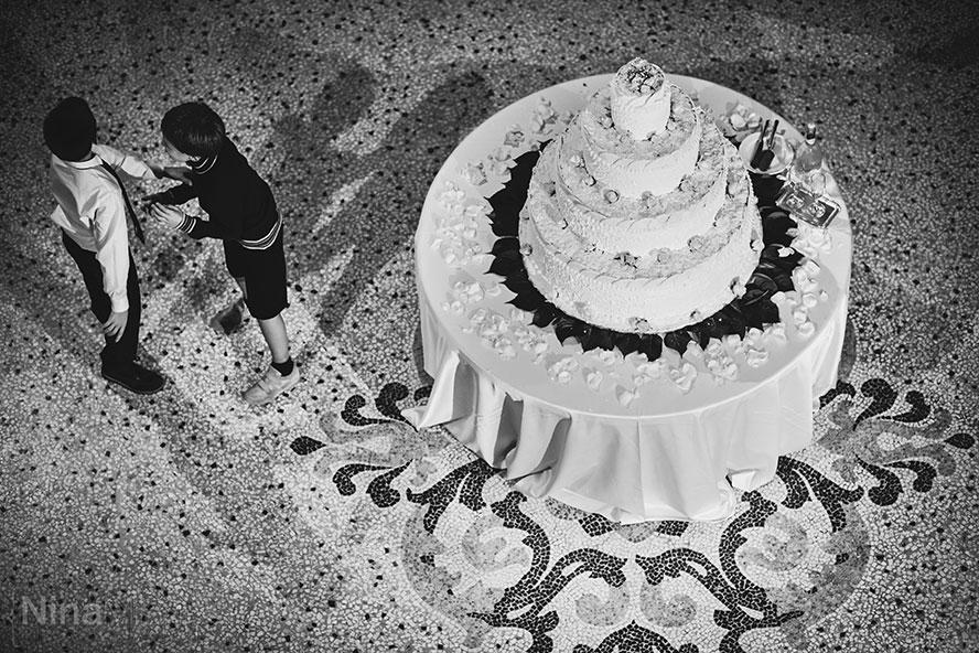 Fotografo-matrimonio-torino-nina-milani-castello-san-giorgio-canavese-chiesa-della-crocetta-piemonte (47)