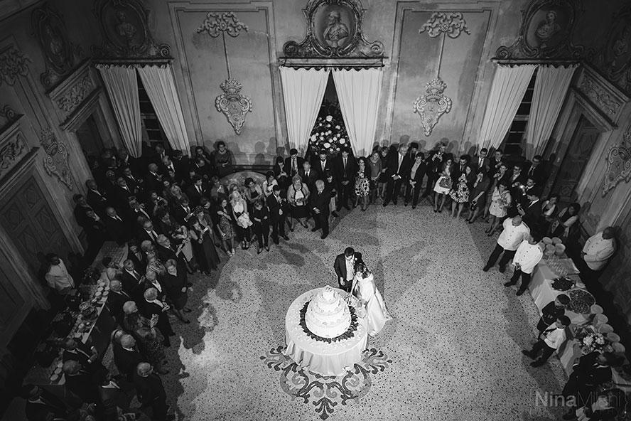 Fotografo-matrimonio-torino-nina-milani-castello-san-giorgio-canavese-chiesa-della-crocetta-piemonte (48)