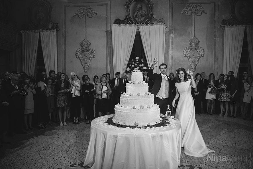 Fotografo-matrimonio-torino-nina-milani-castello-san-giorgio-canavese-chiesa-della-crocetta-piemonte (49)