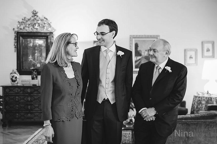 Fotografo-matrimonio-torino-nina-milani-castello-san-giorgio-canavese-chiesa-della-crocetta-piemonte (5)
