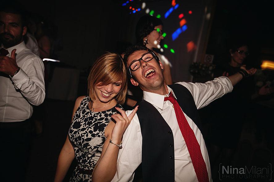 Fotografo-matrimonio-torino-nina-milani-castello-san-giorgio-canavese-chiesa-della-crocetta-piemonte (56)