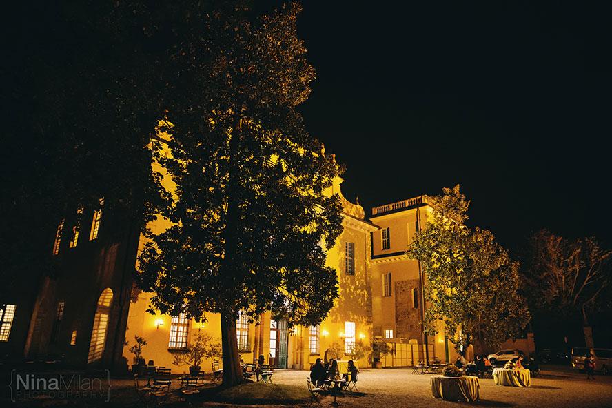 Fotografo-matrimonio-torino-nina-milani-castello-san-giorgio-canavese-chiesa-della-crocetta-piemonte (58)
