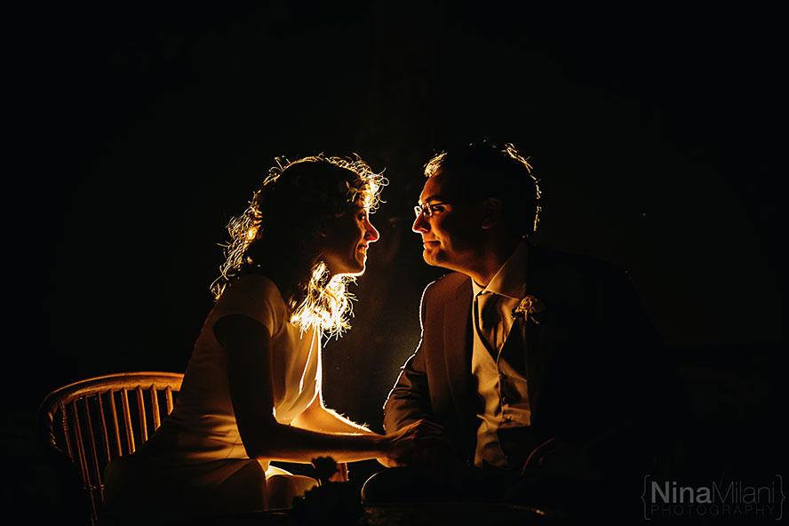 Fotografo-matrimonio-torino-nina-milani-castello-san-giorgio-canavese-chiesa-della-crocetta-piemonte (59)