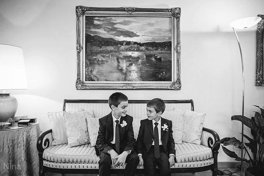 Fotografo-matrimonio-torino-nina-milani-castello-san-giorgio-canavese-chiesa-della-crocetta-piemonte (6)