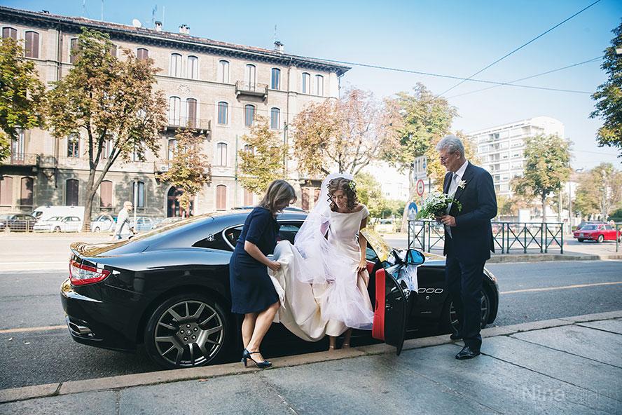 Fotografo-matrimonio-torino-nina-milani-castello-san-giorgio-canavese-chiesa-della-crocetta-piemonte (7)