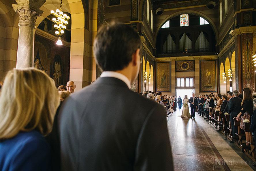 Fotografo-matrimonio-torino-nina-milani-castello-san-giorgio-canavese-chiesa-della-crocetta-piemonte (8)