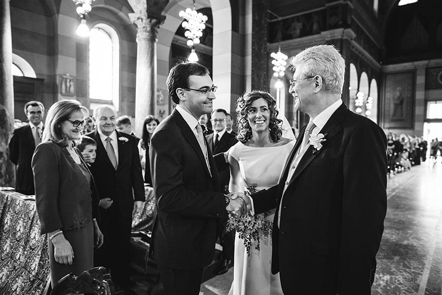 Fotografo-matrimonio-torino-nina-milani-castello-san-giorgio-canavese-chiesa-della-crocetta-piemonte (9)