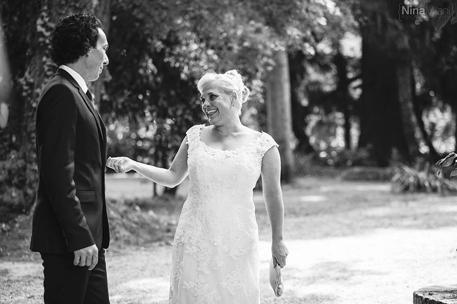 Destination Wedding Italy Italia photographer fotografo matrimonio Nina Milani San Sebastiano Castello Castle German wedding Luppi Torino Piemonte Piedmont Turin elegance (21)