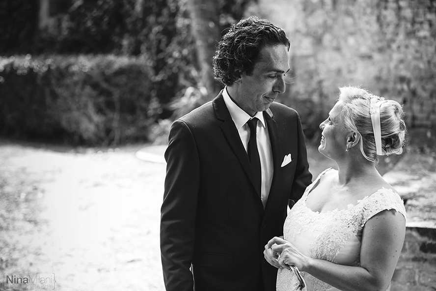 Destination Wedding Italy Italia photographer fotografo matrimonio Nina Milani San Sebastiano Castello Castle German wedding Luppi Torino Piemonte Piedmont Turin elegance (22)