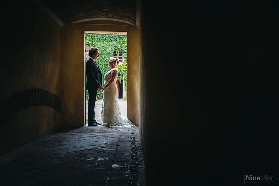 Destination Wedding Italy Italia photographer fotografo matrimonio Nina Milani San Sebastiano Castello Castle German wedding Luppi Torino Piemonte Piedmont Turin elegance (27)