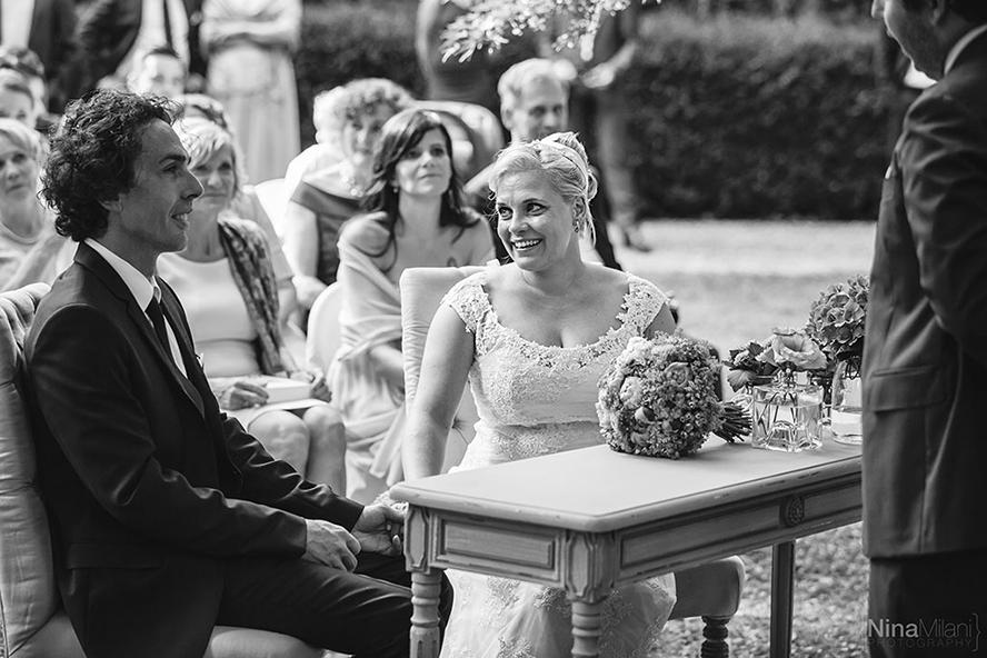 Destination Wedding Italy Italia photographer fotografo matrimonio Nina Milani San Sebastiano Castello Castle German wedding Luppi Torino Piemonte Piedmont Turin elegance (49)