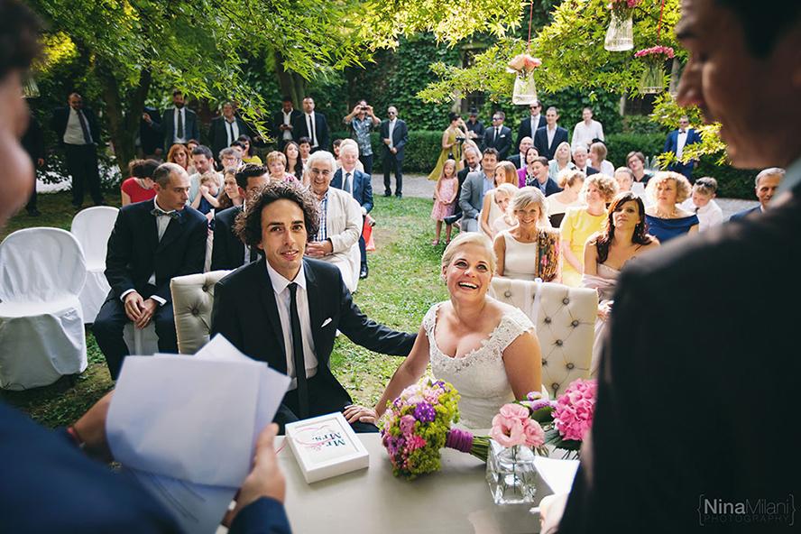 Destination Wedding Italy Italia photographer fotografo matrimonio Nina Milani San Sebastiano Castello Castle German wedding Luppi Torino Piemonte Piedmont Turin elegance (55)
