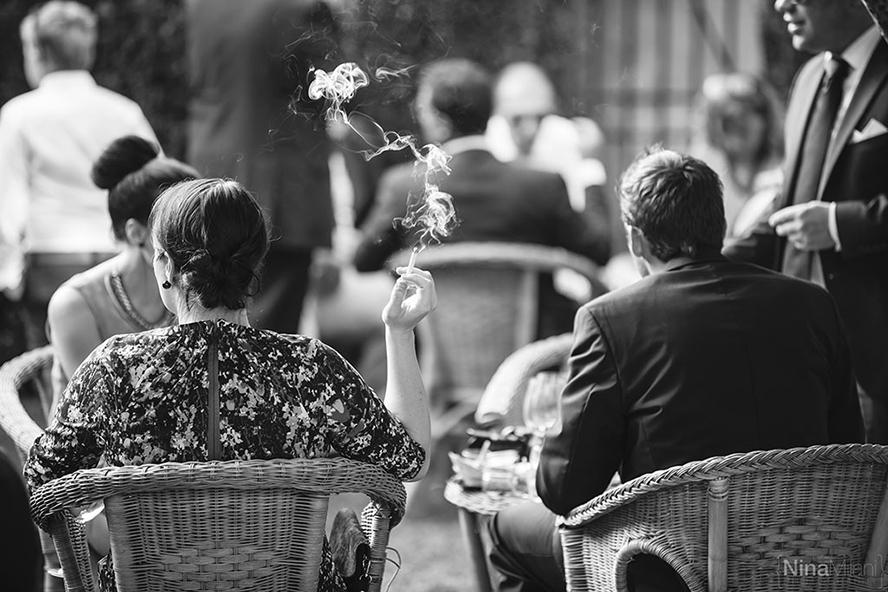 Destination Wedding Italy Italia photographer fotografo matrimonio Nina Milani San Sebastiano Castello Castle German wedding Luppi Torino Piemonte Piedmont Turin elegance (62)