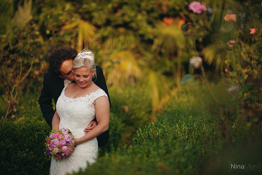 Destination Wedding Italy Italia photographer fotografo matrimonio Nina Milani San Sebastiano Castello Castle German wedding Luppi Torino Piemonte Piedmont Turin elegance (71)