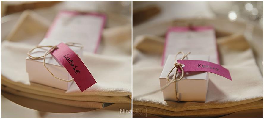 Destination Wedding Italy Italia photographer fotografo matrimonio Nina Milani San Sebastiano Castello Castle German wedding Luppi Torino Piemonte Piedmont Turin elegance (75)