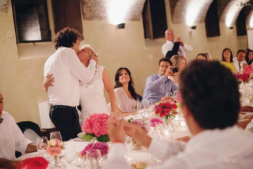 Destination Wedding Italy Italia photographer fotografo matrimonio Nina Milani San Sebastiano Castello Castle German wedding Luppi Torino Piemonte Piedmont Turin elegance (78)