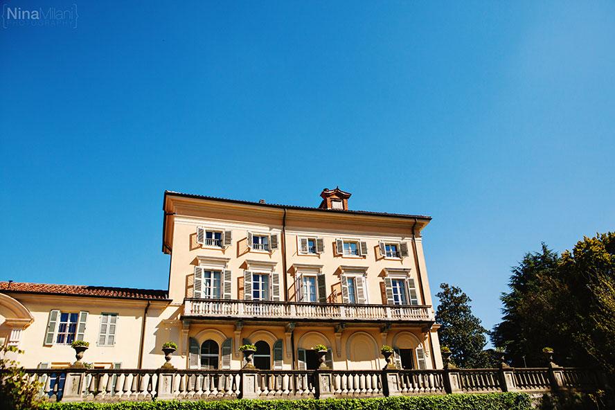 wedding villa matilde matrimonio canavese destination photographer fotografo nina milani torino italy  (10)