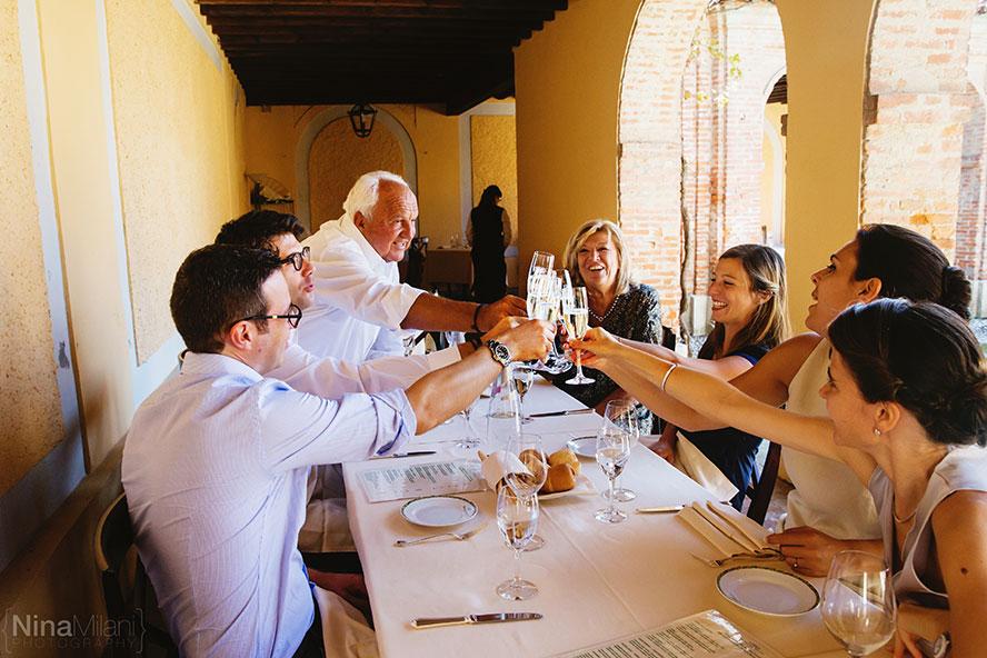 wedding villa matilde matrimonio canavese destination photographer fotografo nina milani torino italy  (12)