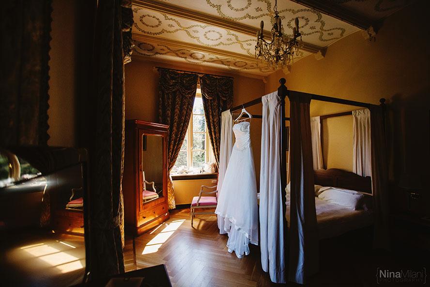 wedding villa matilde matrimonio canavese destination photographer fotografo nina milani torino italy  (13)