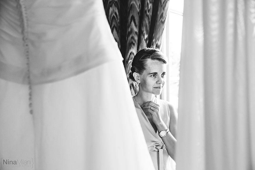 wedding villa matilde matrimonio canavese destination photographer fotografo nina milani torino italy  (15)