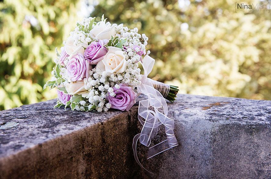 wedding villa matilde matrimonio canavese destination photographer fotografo nina milani torino italy  (16)