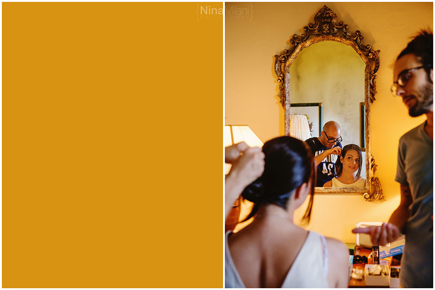 wedding villa matilde matrimonio canavese destination photographer fotografo nina milani torino italy  (17)