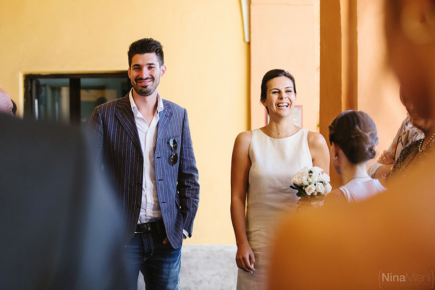 wedding villa matilde matrimonio canavese destination photographer fotografo nina milani torino italy  (2)