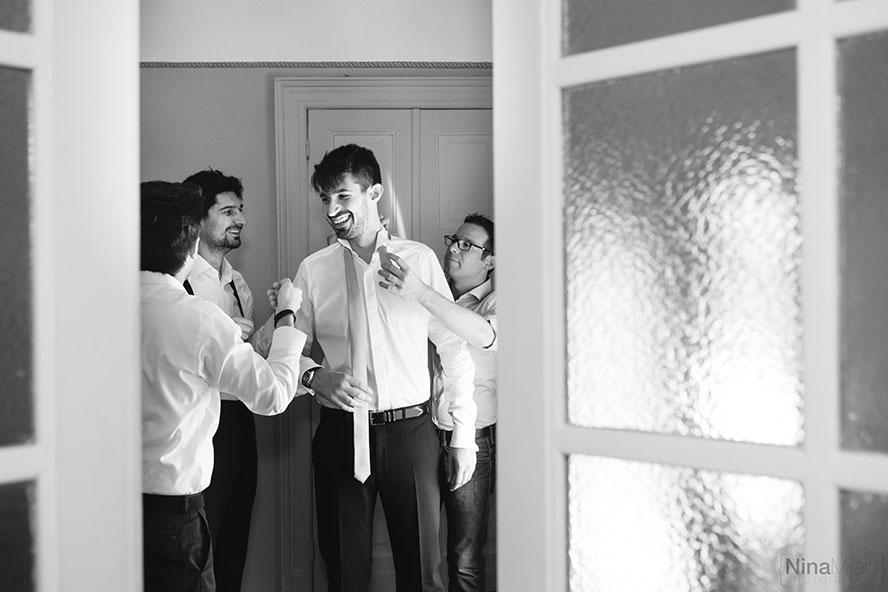 wedding villa matilde matrimonio canavese destination photographer fotografo nina milani torino italy  (21)