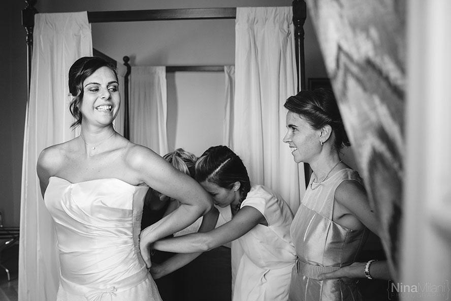 wedding villa matilde matrimonio canavese destination photographer fotografo nina milani torino italy  (23)