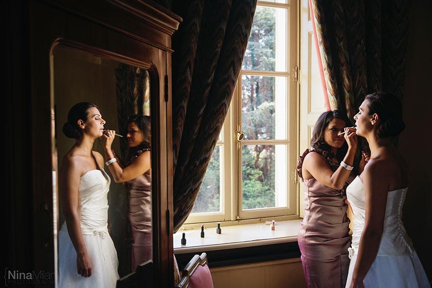 wedding villa matilde matrimonio canavese destination photographer fotografo nina milani torino italy  (25)