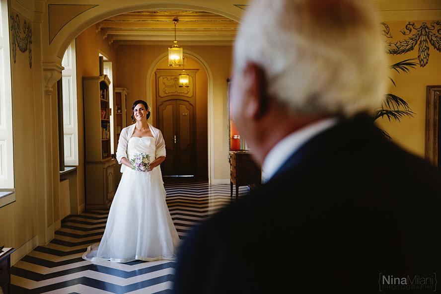wedding villa matilde matrimonio canavese destination photographer fotografo nina milani torino italy  (26)