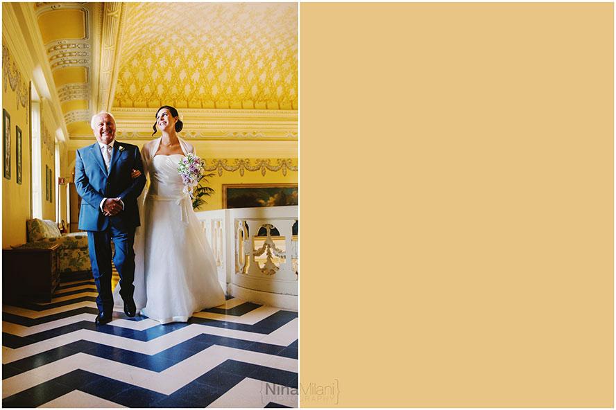 wedding villa matilde matrimonio canavese destination photographer fotografo nina milani torino italy  (27)