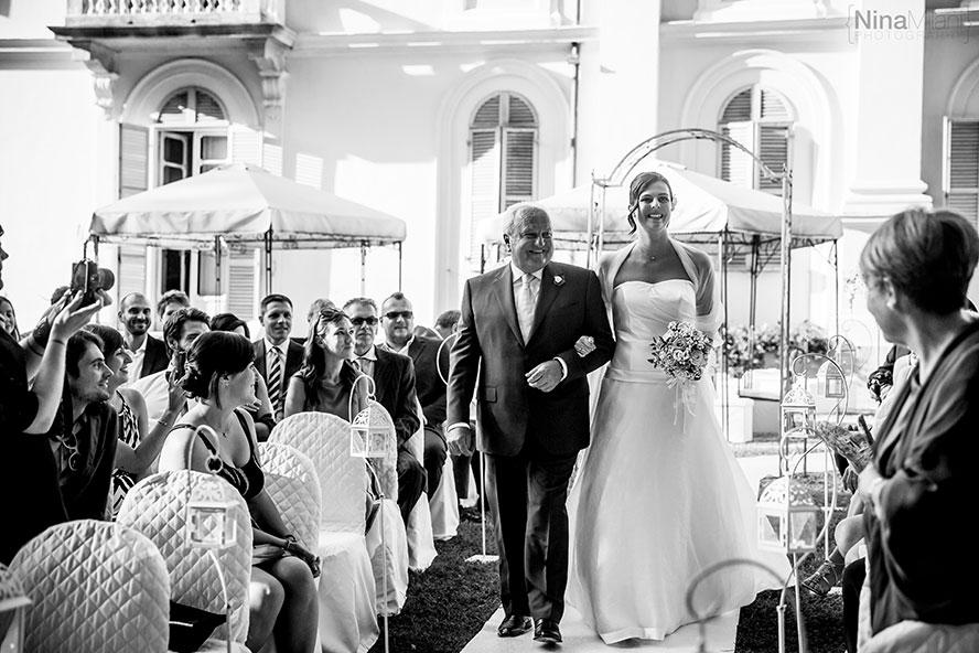 wedding villa matilde matrimonio canavese destination photographer fotografo nina milani torino italy  (28)