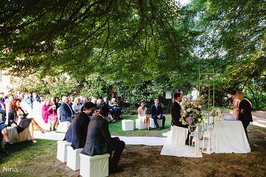 wedding villa matilde matrimonio canavese destination photographer fotografo nina milani torino italy  (29)