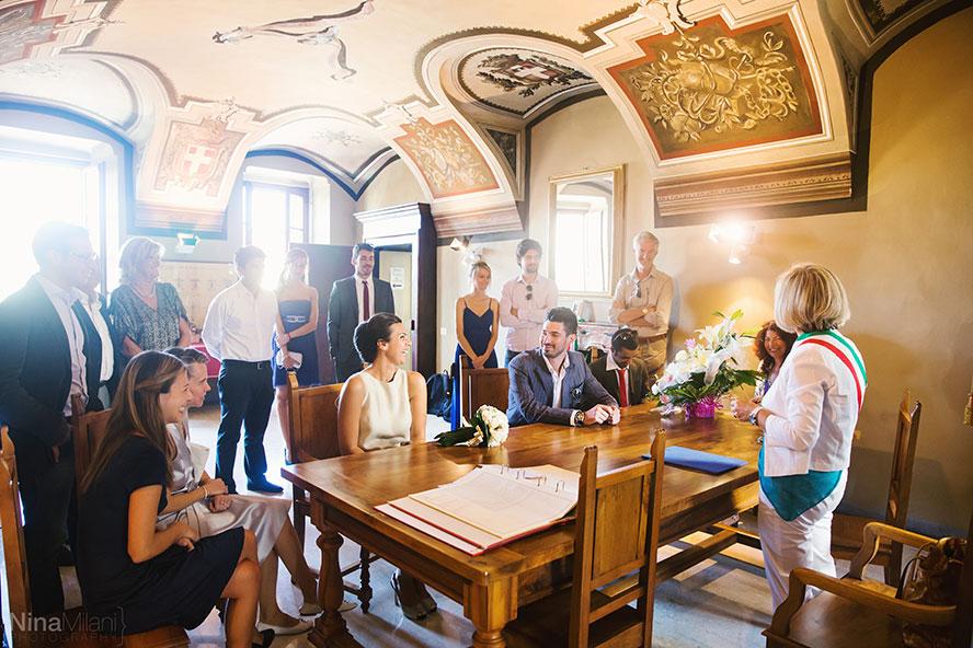wedding villa matilde matrimonio canavese destination photographer fotografo nina milani torino italy  (3)