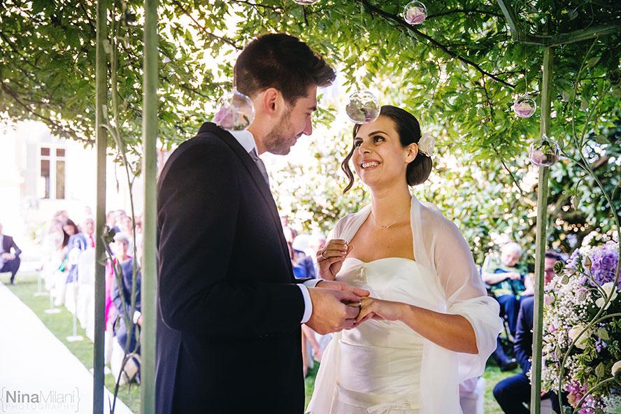 wedding villa matilde matrimonio canavese destination photographer fotografo nina milani torino italy  (31)