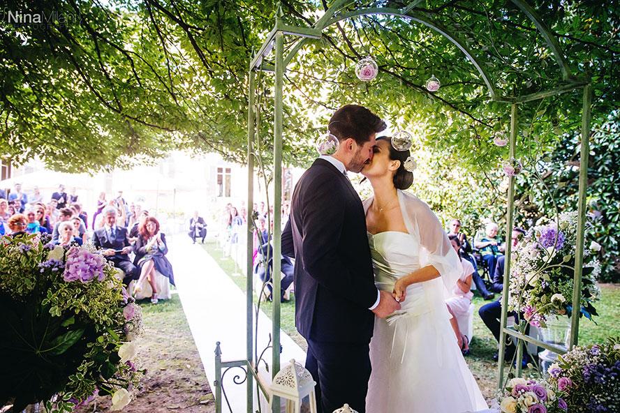 wedding villa matilde matrimonio canavese destination photographer fotografo nina milani torino italy  (32)