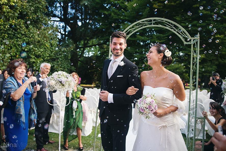 wedding villa matilde matrimonio canavese destination photographer fotografo nina milani torino italy  (33)