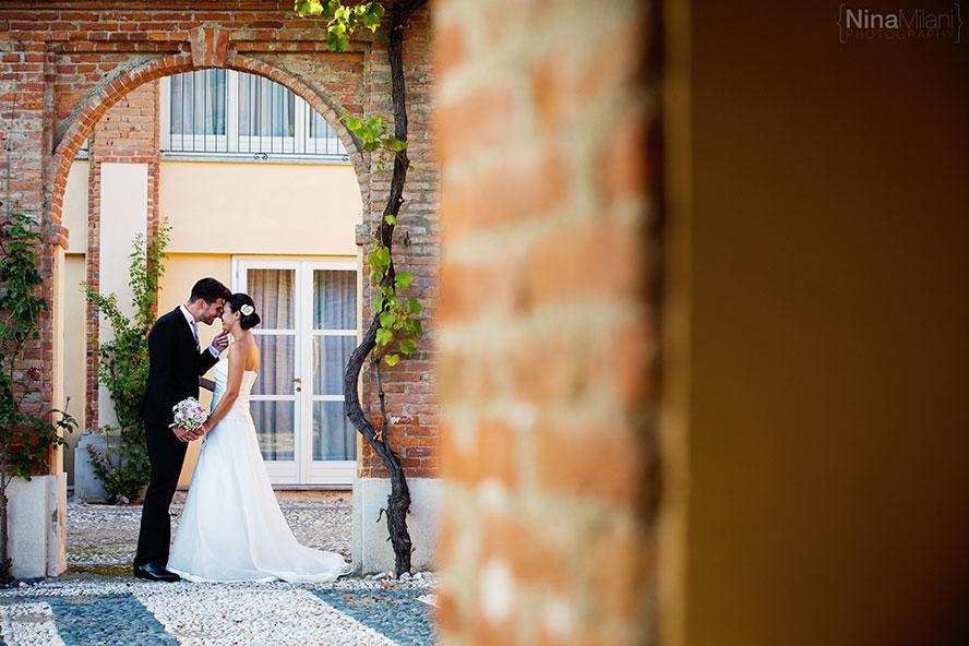 wedding villa matilde matrimonio canavese destination photographer fotografo nina milani torino italy  (35)