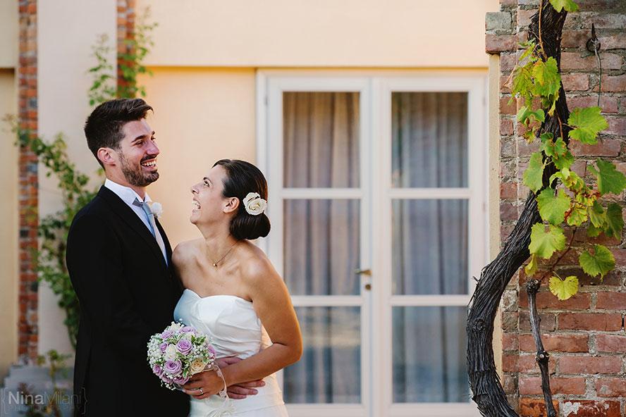 wedding villa matilde matrimonio canavese destination photographer fotografo nina milani torino italy  (36)
