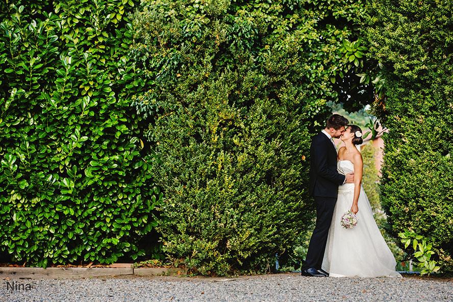 wedding villa matilde matrimonio canavese destination photographer fotografo nina milani torino italy  (38)