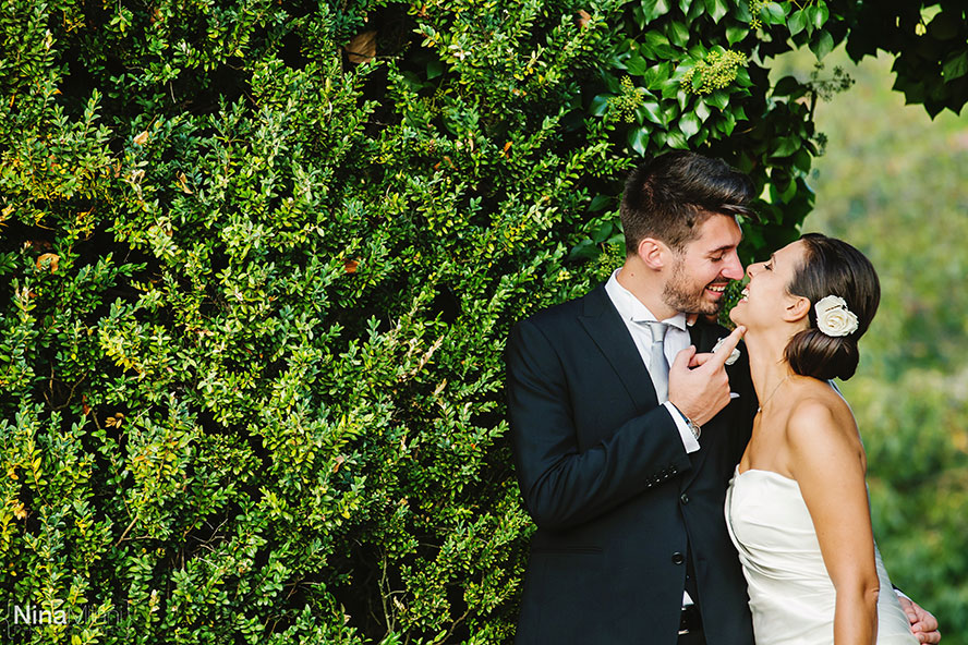 wedding villa matilde matrimonio canavese destination photographer fotografo nina milani torino italy  (39)