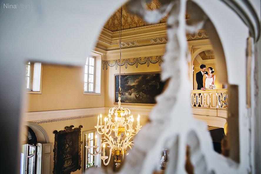 wedding villa matilde matrimonio canavese destination photographer fotografo nina milani torino italy  (40)