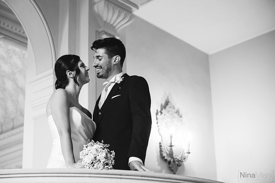 wedding villa matilde matrimonio canavese destination photographer fotografo nina milani torino italy  (41)