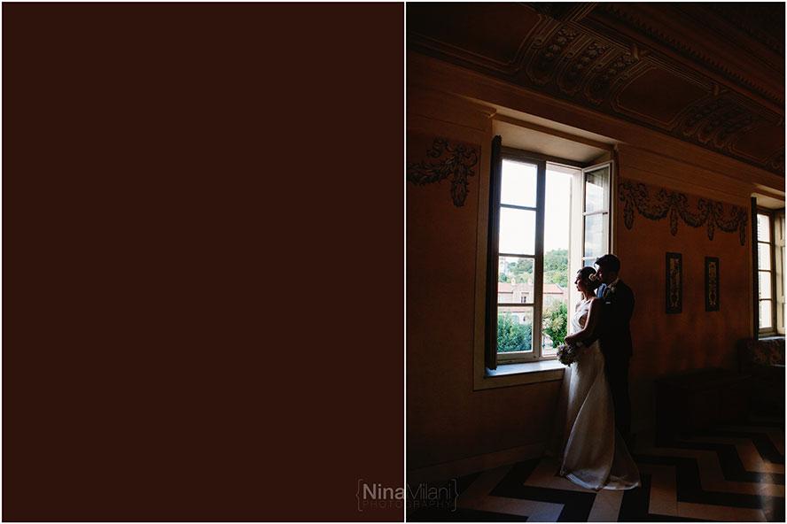 wedding villa matilde matrimonio canavese destination photographer fotografo nina milani torino italy  (42)