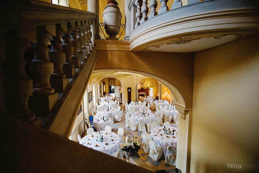 wedding villa matilde matrimonio canavese destination photographer fotografo nina milani torino italy  (43)
